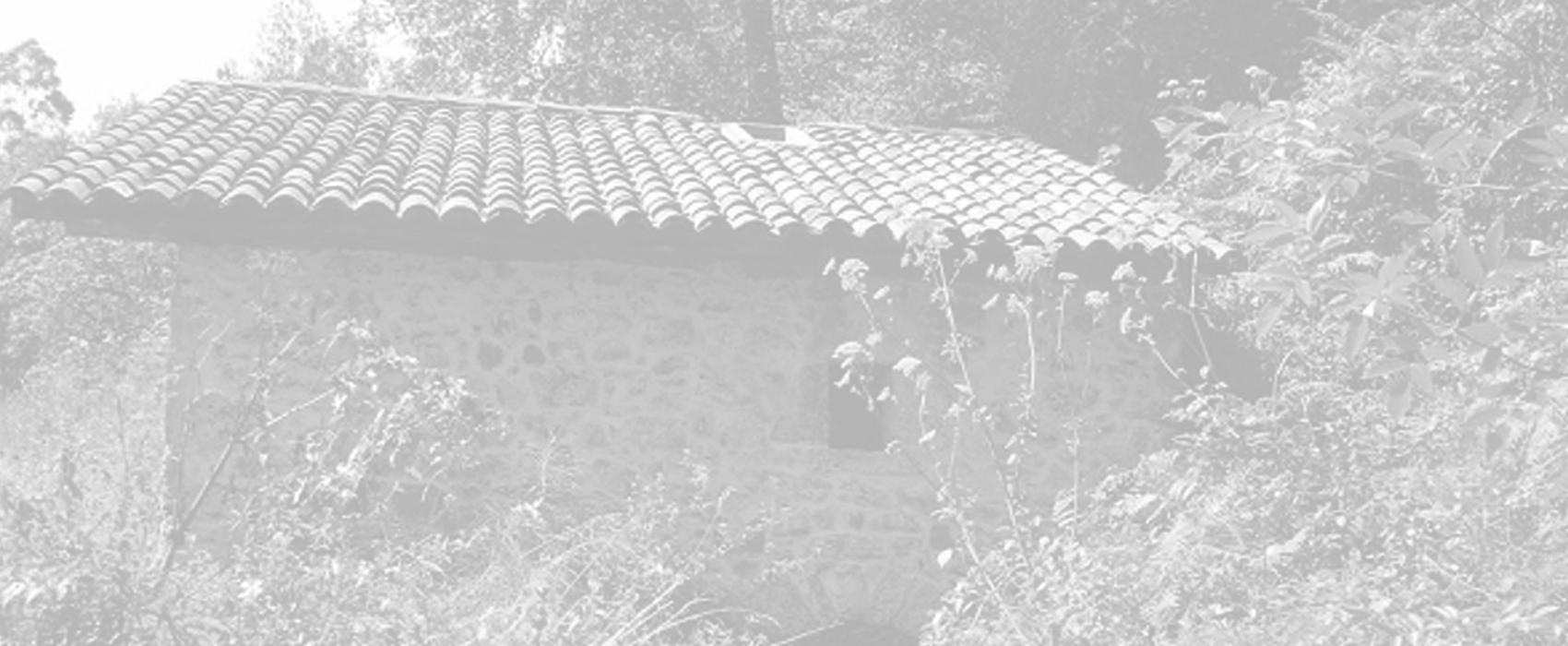 molinos de illas