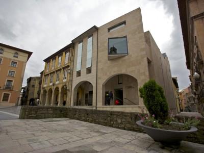 museo de la historia